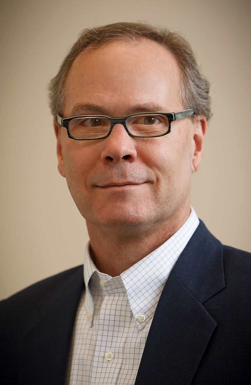 Martin Plaehn